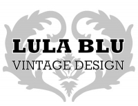 LULA_BLU_Logo_400x300px