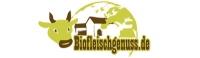 bio_fleisch_logo400px