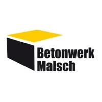 logo_betonwerk_malsch
