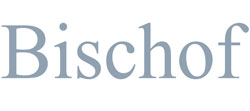 Bischof Kommunikationsdesign Werbung Karlsruhe