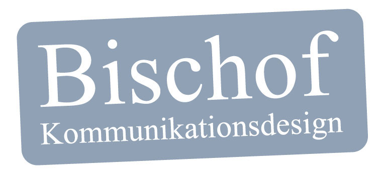 Bischof Kommunikationsdesign Karlsruhe